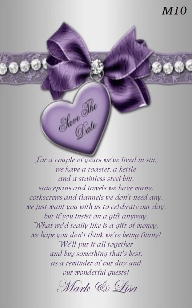 The 7 best wording for wedding invitation ideast images on Pinterest ...