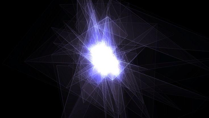 ポリゴンメッシュをベースにした3Dシェイプ作成プラグイン:Trapcode Mir(ミア)