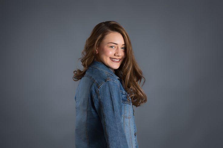 Canberra Portrait Photographer