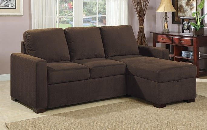 Costco Sleeper Sofa With Chaise Http Lovelybuilding How