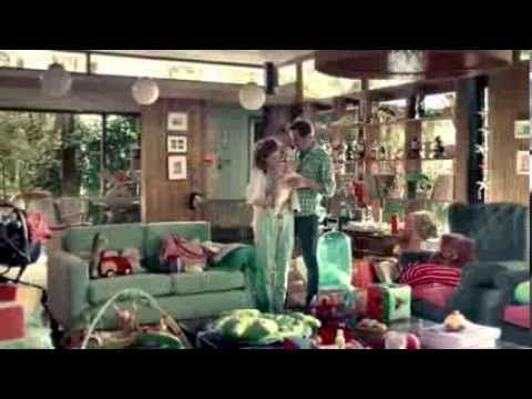 Best Ever Coca Cola Commercial (2013) - Coke Life from Argentina - YouTube