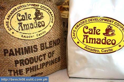 study of kapeng barako Cappuccino at kapeng barako isa lamang ito sa mga bagay na nagbubuklod sa kanilang pagsasama.
