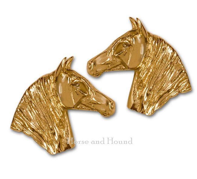 74 best Equestrian Decor images on Pinterest | Equestrian decor ...