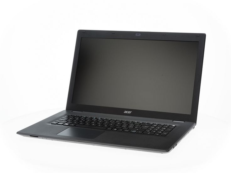Acer Notebook TravelMate P278-MG,