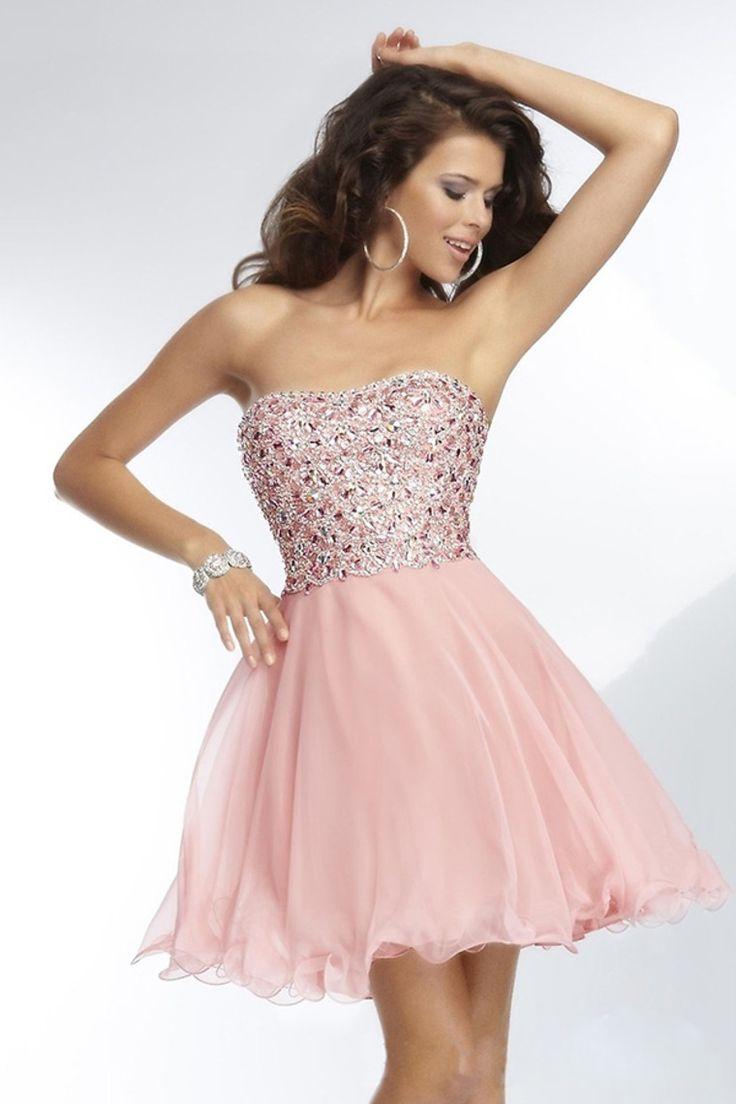 Mejores 1175 imágenes de Fancy dresses en Pinterest | Vestido de ...