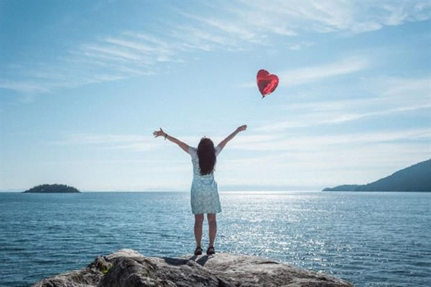 Equilibrá tu cuerpo y tu mente con Sanación Energética  Esta terapia ayuda a equilibrar y ayudar en procesos por ejemplo de duelos, traumas, separaciones y cambios.         Foto:Corbis