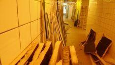 Die Renovierungsarbeiten am relexa hotel Braunlage gehen voran. Eines können wir schon versprechen: es wird toll! Hier gibt es den 2. Baubericht!´.