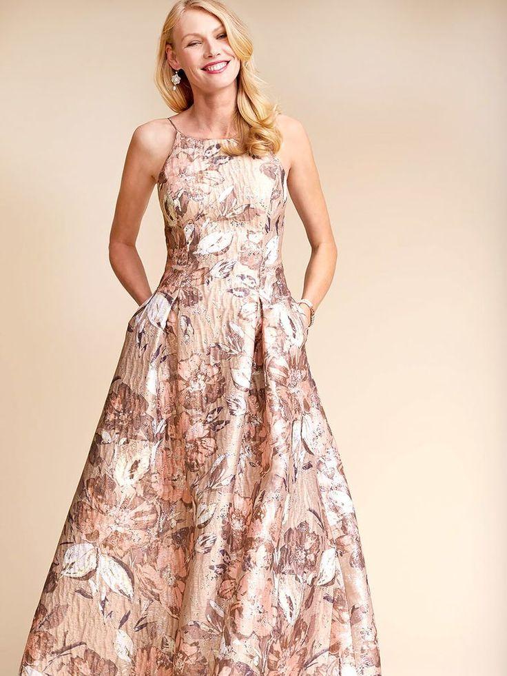 Dresses for A Spring Wedding Guest - How to Dress for A Wedding Check more at http://svesty.com/dresses-for-a-spring-wedding-guest/