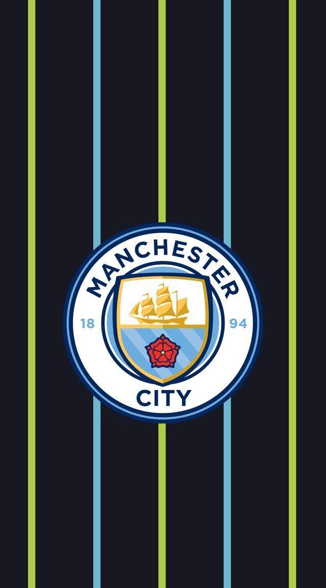 Man City Wallpaper Manchester City Wallpaper City Wallpaper Manchester City Logo Man city iphone x wallpaper