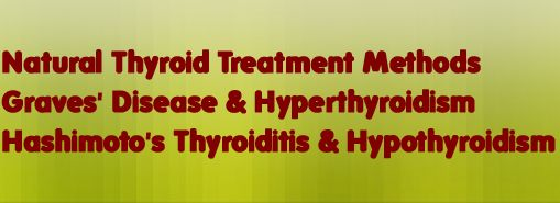 The Impact of Caffeine on Thyroid Health | Natural Thyroid Treatment/Graves Disease/Hashimotos Thyroiditis