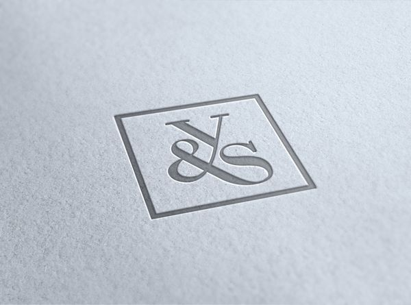 Y&S Boutique on Behance                                                                                                                                                     More