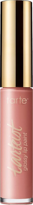 Tarte Tarteist Glossy Lip Paint | Ulta Beauty
