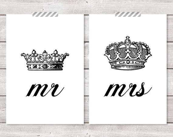 mr and mrs - Buscar con Google