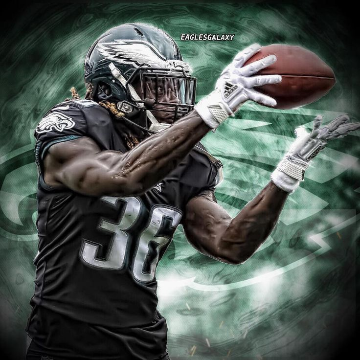 Predict the score and Ajayi stats for tomorrows game against Atlanta! #FlyEaglesFly #Likes #Philly #Philadelphia #Eagles #PHILADELPHIAEAGLES  @jaytrain23