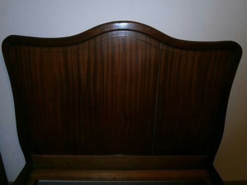 Bett Jugendstil in Kreis Pinneberg - Moorrege | Bett gebraucht kaufen | eBay Kleinanzeigen