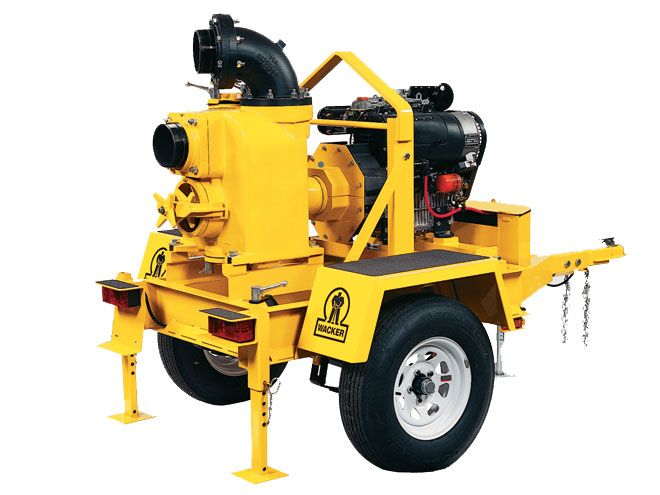 (956) 307-5767 - Store features full service rental with reliable and fully maintained general construction equipment and specialty equipment including pumps, submersible pump and trash pumps; for commercial, industrial, residential and do-it-yourselfers. towable pumps Laredo TX, trash pump rental Laredo TX, rent trash pump Laredo TX, trash pumps Laredo TX, trash pump Laredo TX, wacker trash pump Laredo TX, portable pumps Laredo TX, portable trash pump Laredo TX,