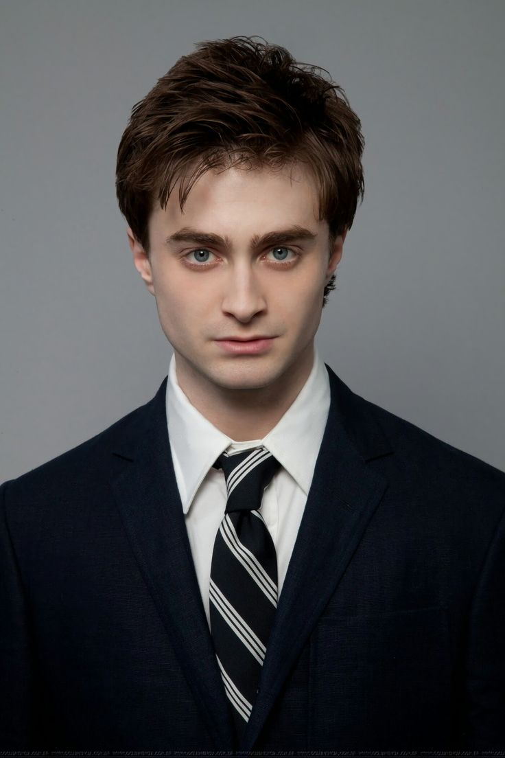 Picture about daniel jacob radcliffe all about man and male - Daniel O Connell Search Daniel Radcliffe Harry Potter Handsome Boys Hermione Emma Watson Actor