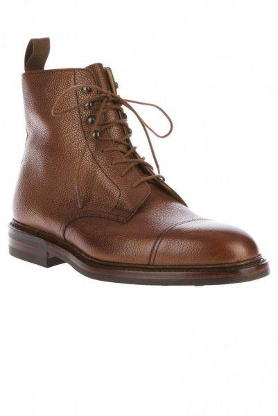 Crockett And Jones Shoes Online Sale
