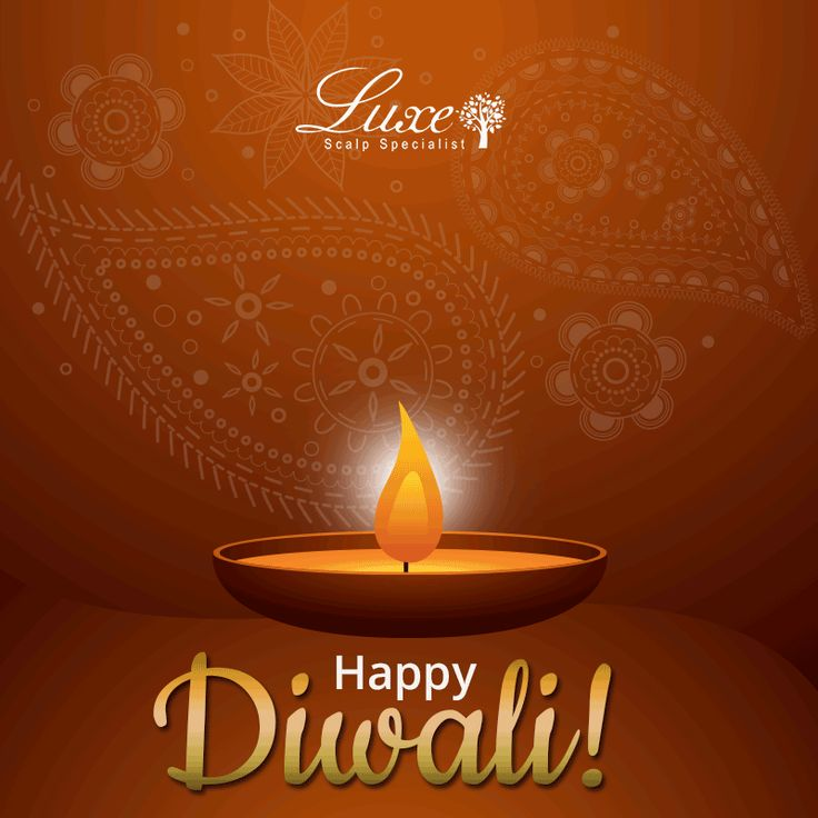 Wishing everyone to have a prosperous and peaceful Diwali celebration. Happy Diwali!