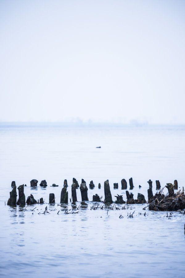 Reisen mit Kindern: Tiefenentspannung in Zierow an der Ostsee by http://titatoni.blogspot.de/