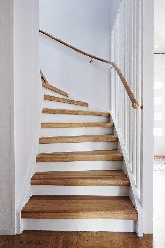 Munters-trappa-efter1-682x1024
