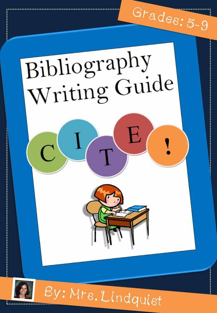 creative writing pedagogy bibliography Creative writing in the creative writing for new media (amy letter, drake university, usa) bibliography creative writing theory and pedagogy finally.