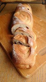 Mis recetas favoritas: pan dulce con sándwich de guayaba   – Panes