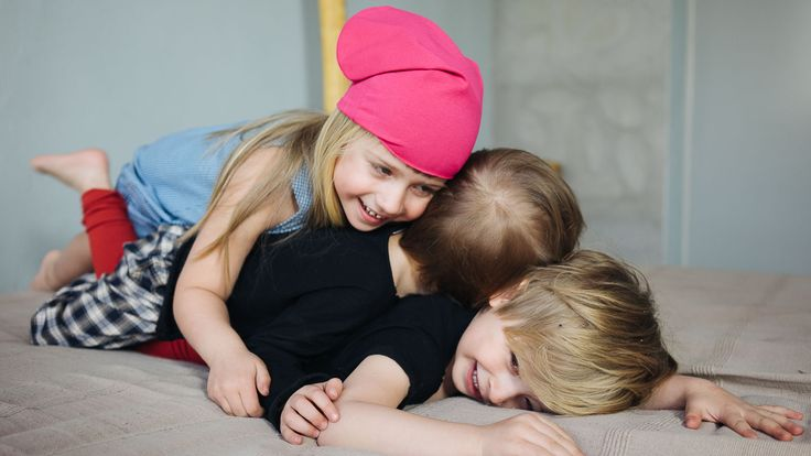 Cap PINK - Pan Pantaloni Summer Tribes 2015 collection. Beanie-style cap made of delicate cotton. #summer #fashion #kids