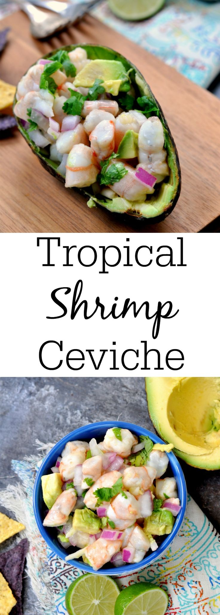 1000+ ideas about Ceviche Mexican on Pinterest | Ceviche, Mexican ...
