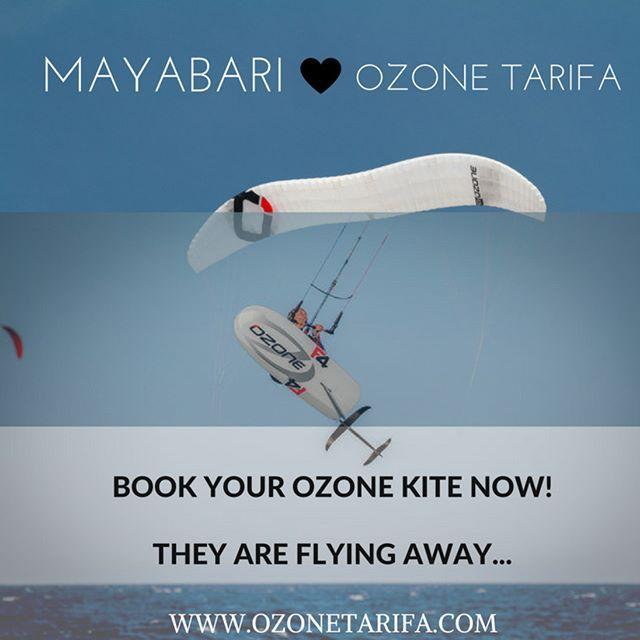 Get your super ozone kite with us! Contact us for more infos at www.ozonetarifa.com    #ozonetarifa #mayabari #ozonekites #ozoneespana #ozonespain #ozone #kitesurfing #kitematerial #kiteshop #kiteboarding #kite #kiteschool #bestkites #kiteoutlet #ozonekitestarifa #kiteshoptarifa #kiteschooltarifa #ozonekiteschooltarifa #kiteshopozone #bestkitesurfingbrand #kitematerial #tarifa  #bestkitebrand #flyozone #mayabaritarifa #ozonespain