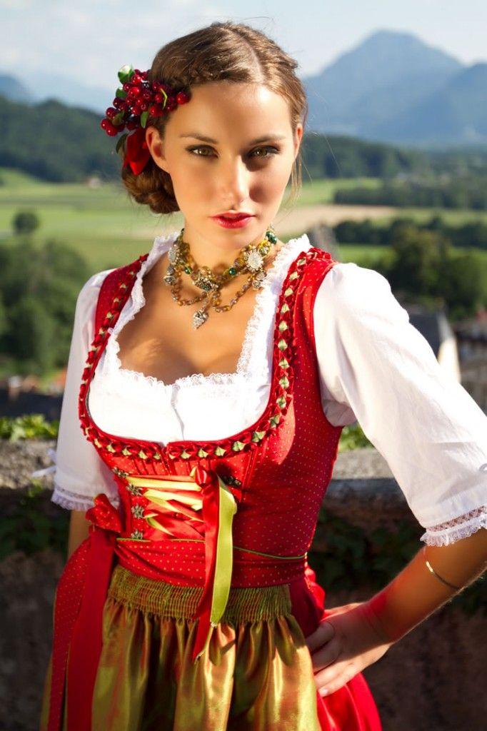 #Farbbberatung #Stilberatung #Farbenreich mit www.farben-reich.com Sofortprogramm ‹ Melega Fashion