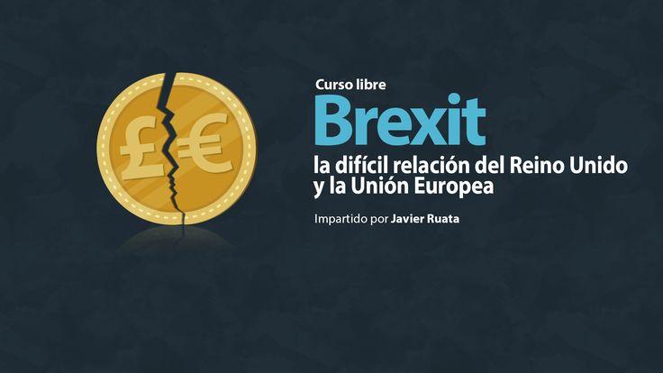 Curso libre de 1 UMA. Con el experto en la Unión Europea, Javier Ruata. Contáctenos aquí o el WhatsApp +502 5120 8916 para más información.