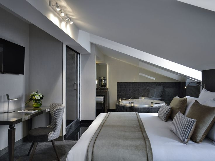 Photos La Cour des Consuls Hotel and Spa Toulouse (Opening Sept 2015) - reservation site officiel