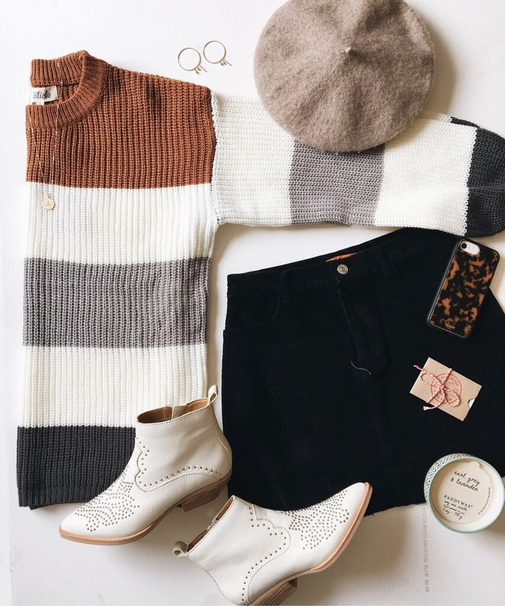 The holidays are right around the corner!! Find the perfect gift or treat yourself for survival all the winter madness by shopping all our…  #french #parisian #flatlay #ootd #blogger #brixton #hat #beret #accessories #outfits #style #minidress #brunch #vacation #travel #rust #spring #summer #polkadot #sweater #cozy #dolcevita #corduroy #striped