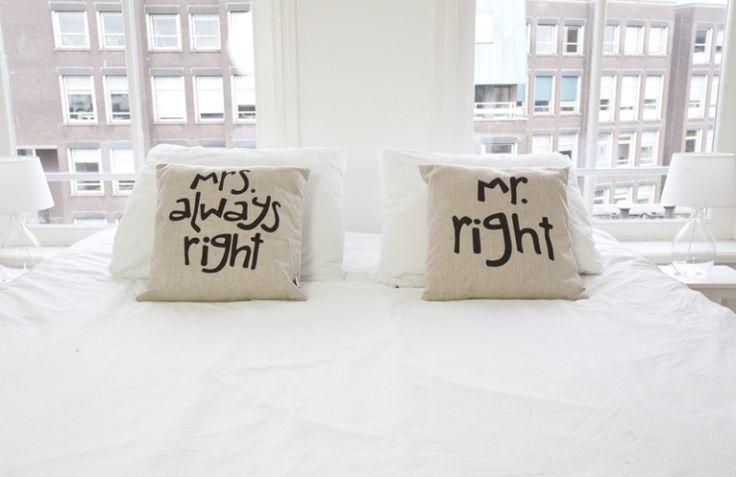 #inspiration #inspiratie #sfeervol #kussen #sierkussens #cushion #cozy #bedroom #wonen #living