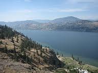 Skaha Lake, Penticton BC. love this place :)