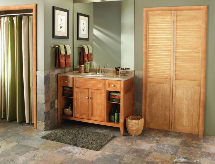 Best 25 Brushed Nickel Ideas On Pinterest: 17 Best Images About Bathroom On Pinterest