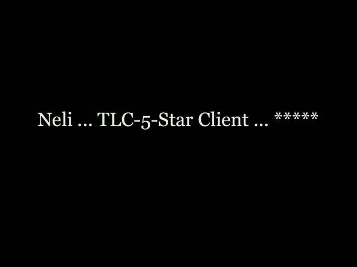 Neli - 5 Star TLC-Client