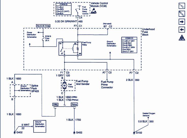 1b2d5362319a3c46230479d52b643521 chevy silverado 2007 chevy silverado wiring diagram facbooik com,2002 Chevy Silverado Transmission Wiring