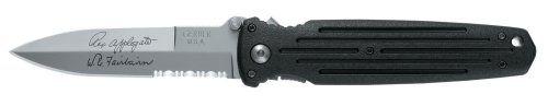 Gerber 05780 Applegate-Fairbairn Combat Folder Knife:Amazon:Home Improvement