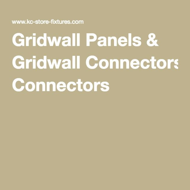 10 best Wire panels images on Pinterest   Grid, Black and Black people
