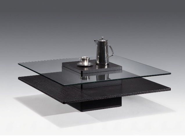 Cheap Contemporary Coffee Tables | Modern Coffee Tables