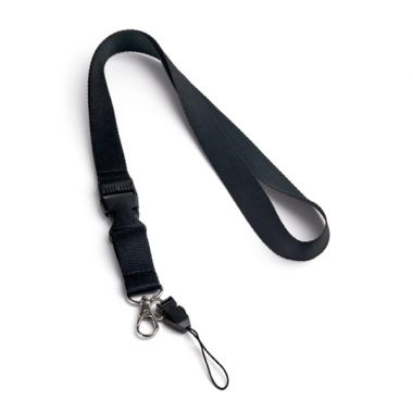 Pantone Matched Bespoke Lanyards - Polyester Lanyard Any size :: Lanyards :: Promo-Brand Merchandise :: Promotional Branded Merchandise Promotional Products l Promotional Items l Corporate Branding l Promotional Branded Merchandise Promotional Branded Products London