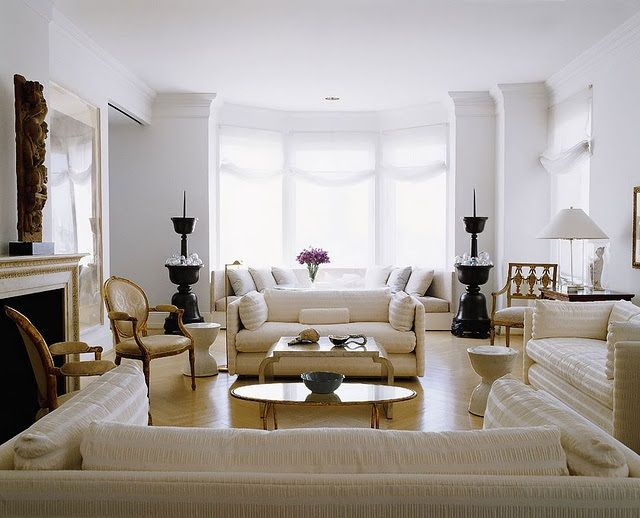 107 best Home Interior Design Company images on Pinterest Living