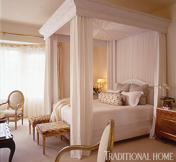 20 Gorgeous Luxury Bedroom Ideas: 221 Best My Favorite Pink Rooms Images On Pinterest