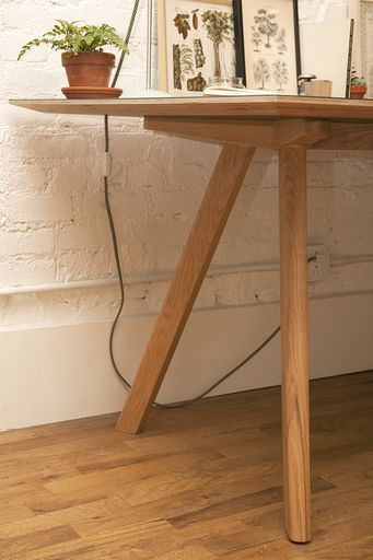 http://goodsforthestudy.mcnallyjacksonstore.com/store/hay-copenhague-table-(lacquered-oak-legs)/dp/821