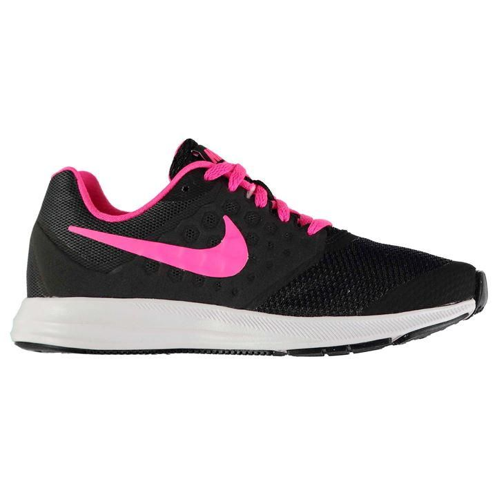 Nike Downshifter 7 Trainers Junior