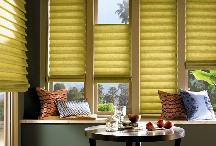 24 best images about hunter douglas on pinterest window treatments hunter douglas and window for Hunter douglas exterior sun shades