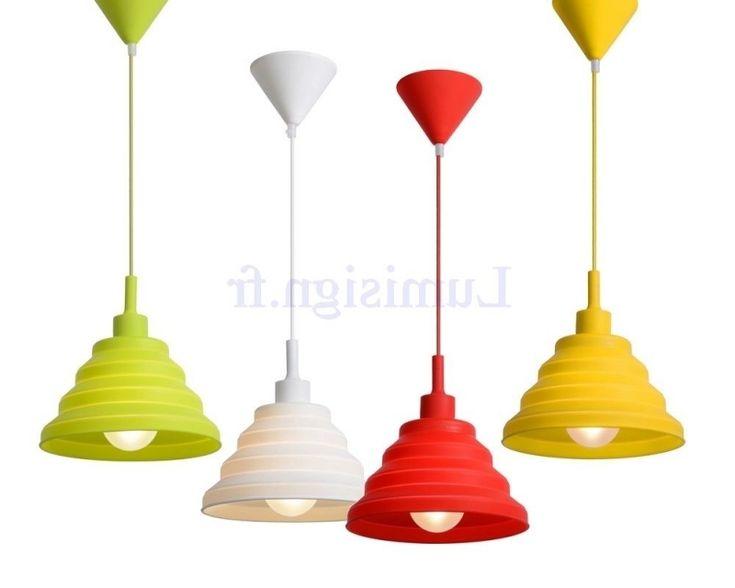 luminaires chambre denfant les lampes de plafond concernant le lgant comme belle lustre
