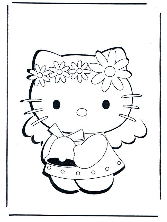 The 9 best Hello kitty images on Pinterest | Apple jacks, Cartoon ...